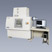 All-purpose nanoscale X-ray Inspection System